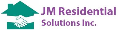 JM Residential Solutions, Inc.